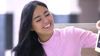 "Video RCTI Promo Layar Drama Indonesia ""ADA DUA CINTA"" Episode 26 download MP3, 3GP, MP4, WEBM, AVI, FLV Mei 2018"