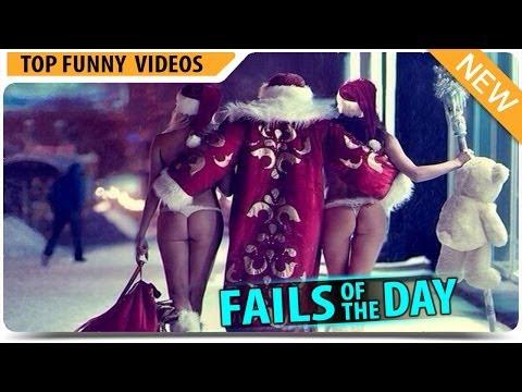 笑える   おもしろ   トップは1月VOL.1に失敗します。   ★最高の面白い動画は★叙事詩は、コンパイル2015失敗します