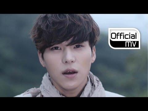 [MV] 4MEN(포맨) _ Erase(지우고 싶다)