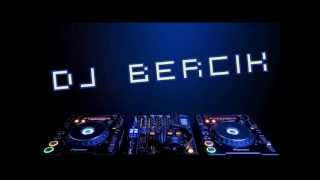 Dj Bercik - Disco Polo set vol.5