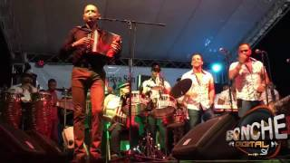 Video Yovanny Polanco - Sabes Que No(En Vivo)Patronales Janico 22-9-2016 download MP3, 3GP, MP4, WEBM, AVI, FLV Desember 2017