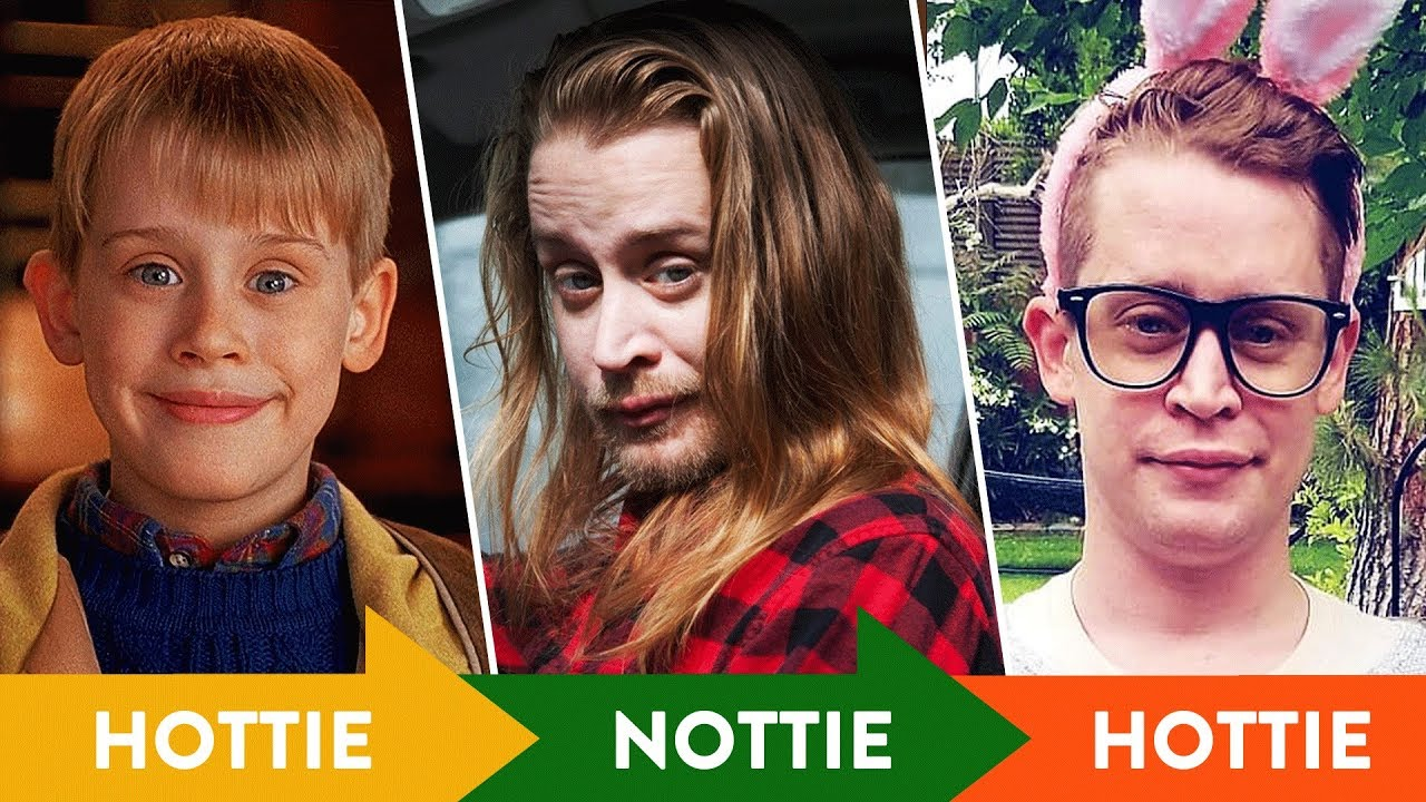 Home Alone Cast Where Are They Now Ossa