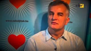 Jerko Ivankovic Lijanovic o trosenju novca iz budzetskih rezervi
