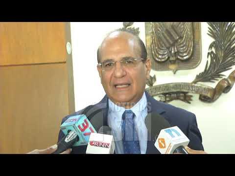 Empresa Auditará Voto Automatizado No Tenía Contrato Con Gobierno Dominicano