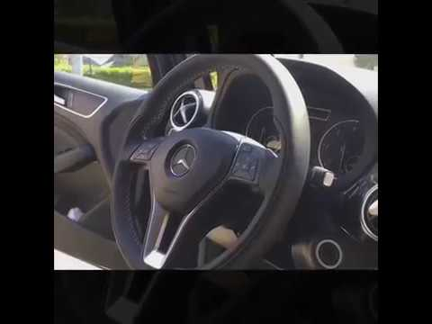 airbag und lenkrad ausbauen mercedes benz b c e class 2013. Black Bedroom Furniture Sets. Home Design Ideas