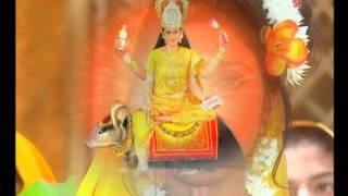 Gayatri Mahima By Anuradha Paudwal I Gayatri Mahima