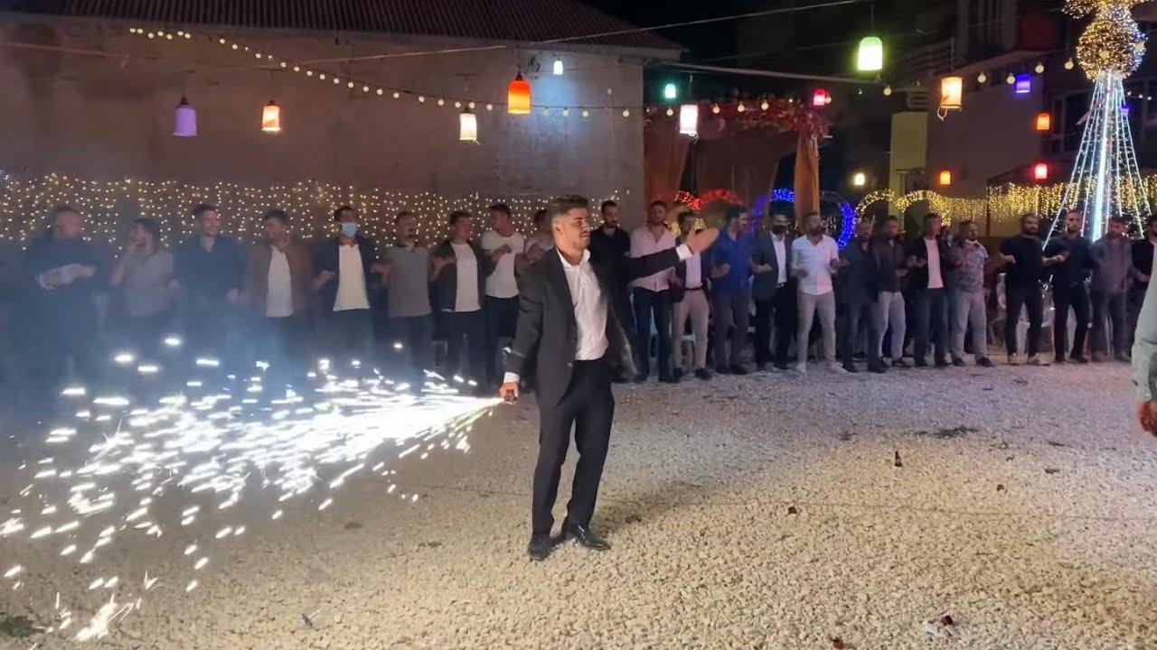 AĞRI/PATNOS MÜTHİŞ DÜĞÜN - ADETA DEPREM OLDU!!! (CEZALI)