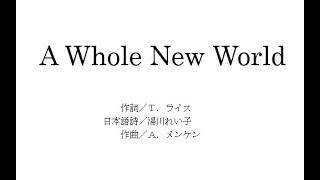 使用楽譜:クラス合唱曲集 ニューヒットコーラス ベストソング 改訂版/...