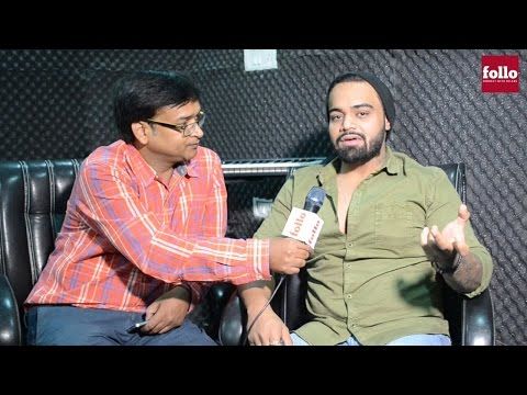 Honey Singh Is Not To Be Blamed: Indeep...