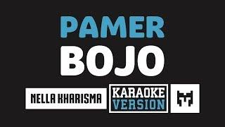 Download [ Karaoke ] Nella Kharisma - Pamer Bojo