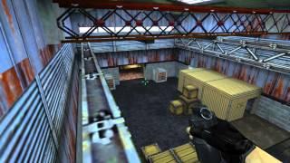 CS: threat frag collection