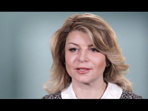 Larisa Geskin, MD – Dermatologist at ColumbiaDoctors