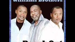 The Williams Brothers - Oh Mary Don