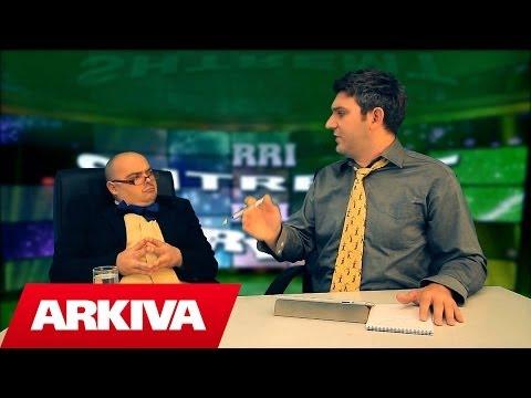 Gezuar me Ujqit 2013 - Humor 5 (Official Video HD)