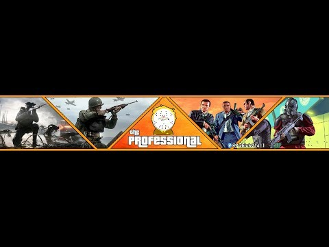 GTA Late stream 04/20/18 Helping Subs