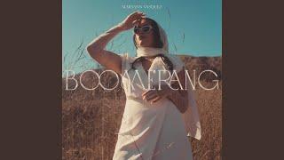 Play Boomerang