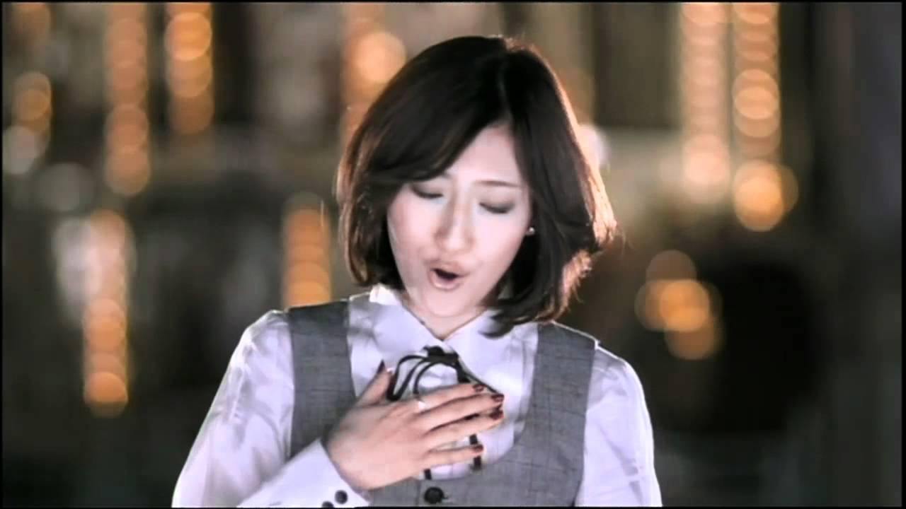 Download BRIGHT -  Ichinen Nikagetsu Hatsuka (1年2ヶ月20日)