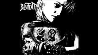 Bluttat - That
