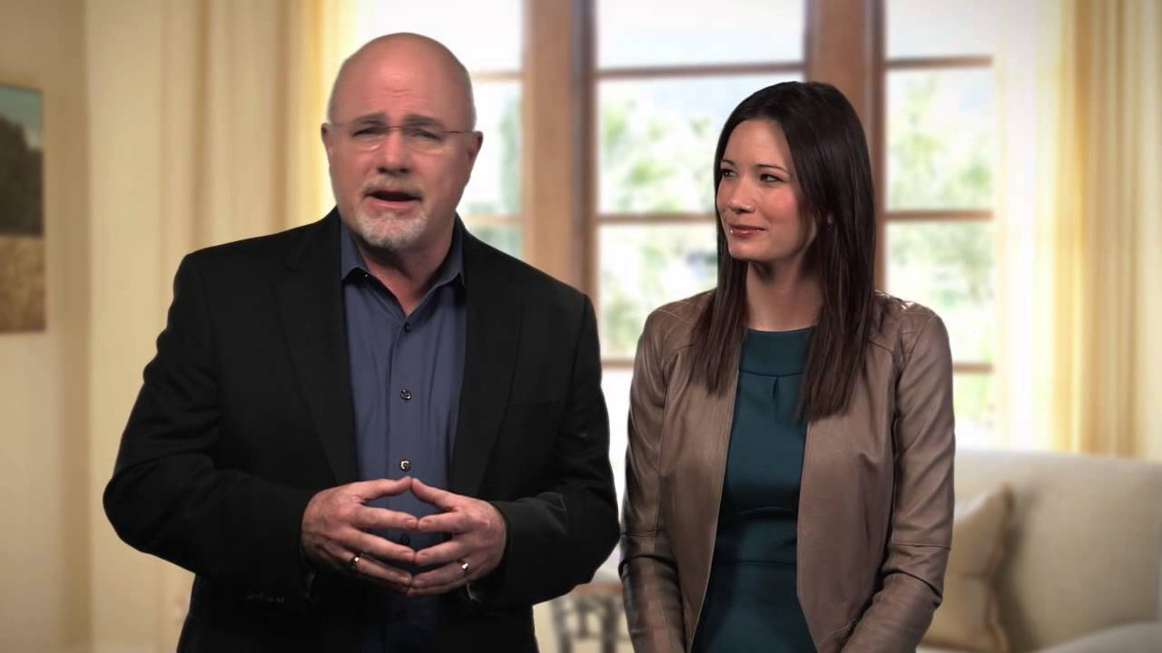 'Smart Money, Smart Kids' by Dave Ramsey, Rachel Cruze ...