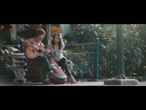 Mantan Terindah Theater Trailer (2014)