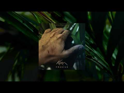 Kora - Fragile (Original Mix)