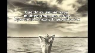 Todo a pulmon-Nicho Hinojosa- COMPLETA- ¡con letra! ♥ YouTube Videos