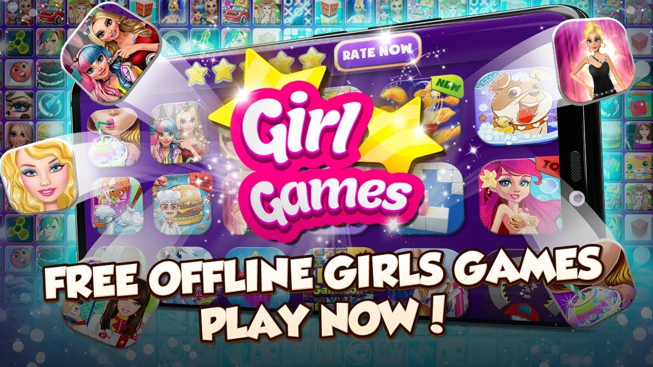 now offline free to quickly games play