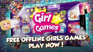 Frv Games For Girls  Free Offline Gamebox