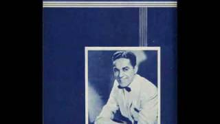 OH ! WHAT IT SEEMED TO BE ~ Frankie Carle & His Orchestra  1945.wmv
