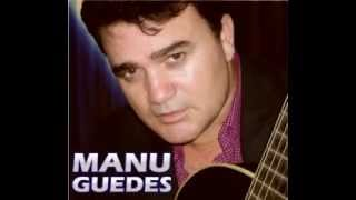 TOP 10 MANU GUEDES - A GRANDE PROMESSA DA MÚSICA SERTANEJA