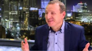 Jacek Kurski o stronniczości w TVP