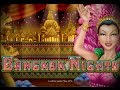 Bangkok Nights online slots pokies game free download software version