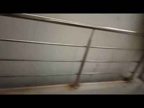 Ss railing shri sai steel art indore 9179253873