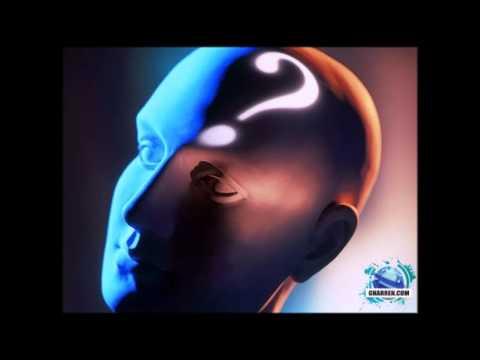Как избавиться от психосоматики