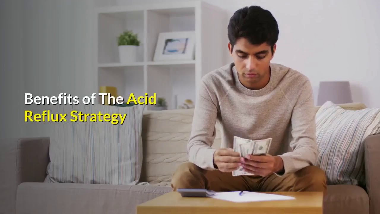 The Acid Reflux Strategy Reviews, symptoms, remedy, medicine, home remedies, treatment, medication