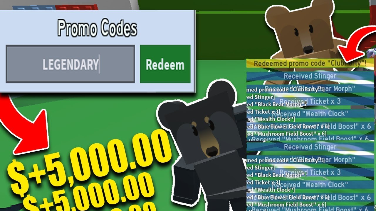 new roblox promo codes september 2018