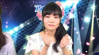アイドルうぉーず公式生放送!in AbemaTV FRESH!』が決定! アイドルう...