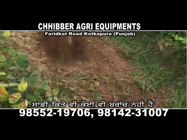 Chhibber Agri equipment s(2)