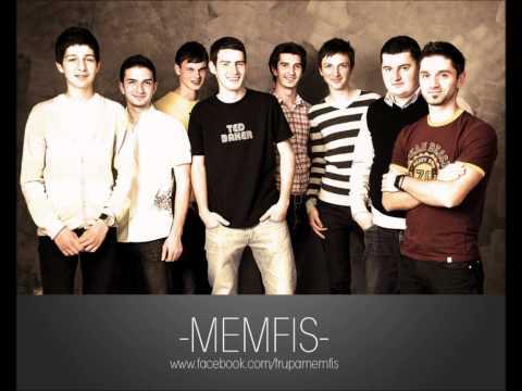 Memfis-Daca nu esti Tu