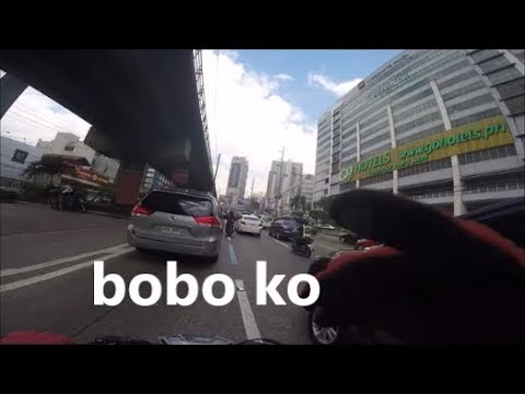 CALOOCAN SHOPPING | BOBO KO| IPHONE 6 PROBLEM |13TH MONTHS