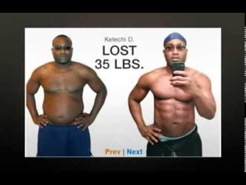 INSANITY Results - Before & After Success Stories (with ...