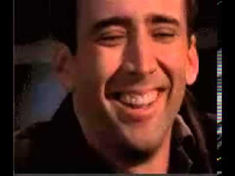 Face off nicolas cage john travolta online dating 10