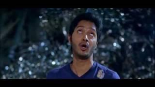 """Hum Tum Shabana Trailer""| Feat. Tusshar Kapoor, Minissha Lamba, Shreyas Talpade"