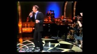 Bobby Darin - (You