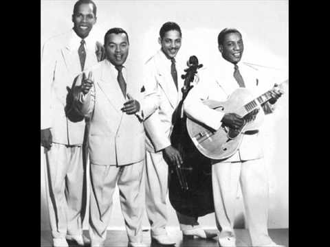 The Ink Spots - To Each His Own 1946
