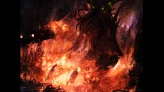 Two Steps from Hell - Heart of Courage ONE HOUR EXTENDED EDITION