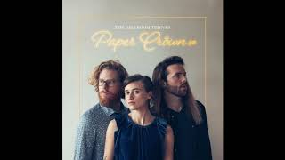 The Ballroom Thieves - Fist Fight