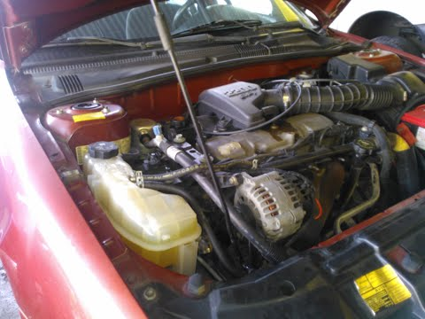 hqdefault  L Ecotec Engine Diagram on other vehicles, d2l, turbo crate, saturn sl,