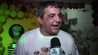 Alberto Teixeira – Gestor da Foster Flores Fértil 10 anos
