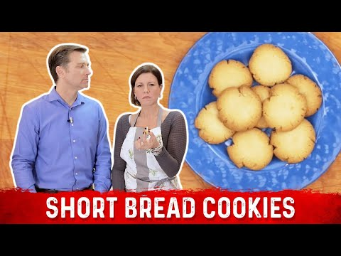 amazing-short-bread-cookies:-low-carb-&-keto-friendly